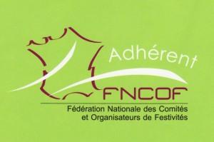 logo-fncof