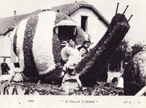 photo-fete-des-fleures-saint-macaire-1950
