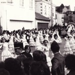 photo-fete-des-fleures-saint-macaire-1972