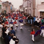 photo-fete-des-fleures-saint-macaire-1990-1