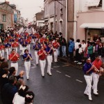 photo-fete-des-fleures-saint-macaire-1990-2