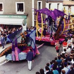photo-fete-des-fleures-saint-macaire-1990-3