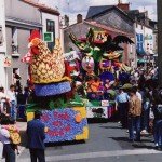 photo-fete-des-fleures-saint-macaire-1992-0
