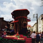 photo-fete-des-fleures-saint-macaire-1992-1
