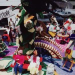 photo-fete-des-fleures-saint-macaire-1992-3