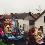 photo-fete-des-fleures-saint-macaire-1996-2