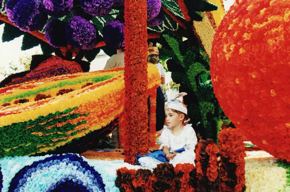 photo-fete-des-fleures-saint-macaire-2000-0