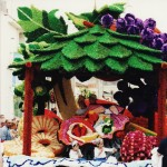 photo-fete-des-fleures-saint-macaire-2000-10