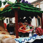 photo-fete-des-fleures-saint-macaire-2000-2
