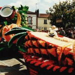 photo-fete-des-fleures-saint-macaire-2000-3