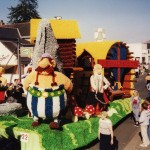 photo-fete-des-fleures-saint-macaire-2000-4