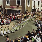 photo-fete-des-fleures-saint-macaire-2000-6