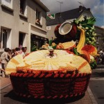 photo-fete-des-fleures-saint-macaire-2000-9