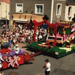 photo-fete-des-fleures-saint-macaire-2012-3