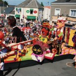 photo-fete-des-fleures-saint-macaire-2012-6