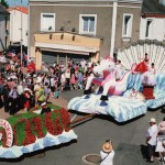 photo-fete-des-fleures-saint-macaire-2012-7
