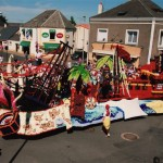 photo-fete-des-fleures-saint-macaire-2012-9