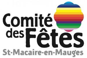 comite-des-fetes-st-macaire-logo-2015